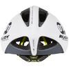 Rudy Project Boost 01 Helme White - Graphite (Matte)